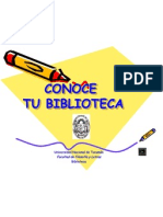 instructivo_biblioteca