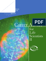 Career Advice for Life Scientists-2