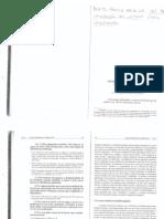 04 - ARTS. 1º, 2º e 3º - Maria Helena Diniz - Lei de introdução ao codigo civil brasileiro interpretada