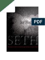 Seth by Jay Huck