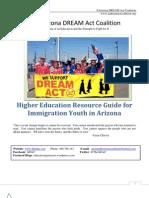ADAC Resource Guide