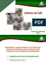 DEFECTOS DEL CAFÉ2