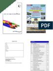 Budget Booklet Ready Reckoner 2012 13
