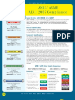 Pipe Marker Catalog Web 3 4