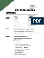 C.V I.C IBARRA MIGUEL (1)