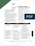 fd86dd48955c Polinomios 3