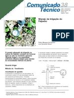 Manejo_irrigação_feijoeiro