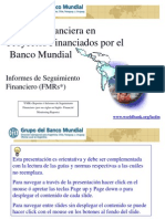 InformesdeseguimientofinancieroFMRs