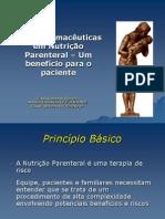15 30 Deborah - Ações Farmacêuticas em NP - Um benefício ao paciente[2]