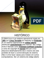 4 Linux