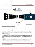 JMS-3 PAPER-2