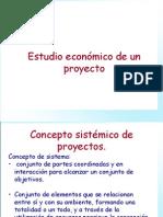 estudioeconomico-1