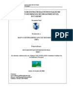 Elementos_de_Estrategias_Potenciales_de_Reducción_de_Riesgos_de_Desastres_en_Ecuador__Documento_Fina