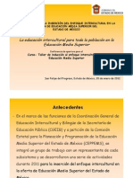 presentacion20ene2012