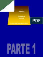 1grammaroracinsimple-091125203051-phpapp02
