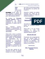 Autobiografia-presentacion-Q2 M1 2012 A