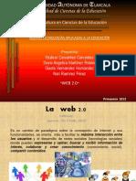 web_2_0_expo