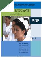 guiaestudianteenfermeria