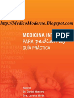 medicina_interna_pediatras