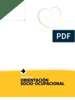Manual_ Orientacion Socio Ocupacional