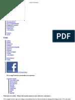 Ved PDF File..