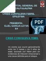 Expo Epilep Febril