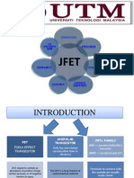 Jfet Slide Present Latest (2)