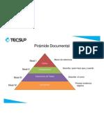 Piramide_Documental