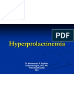 prolactinoma1.pdf