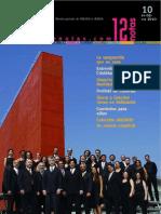 12notas Publicacion Revista Gratuita