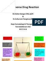 K10-Adverse Drug Reaction