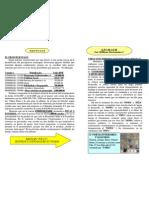 Ediccion 2 Pagina 2 El Presupuestazo