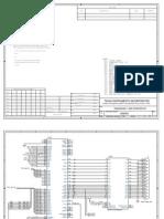 TMS320CC6211 DSK原理图