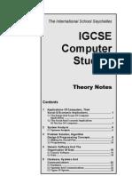 IGCSE+Comp+Studies+Course+Notes