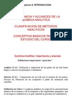 00.Introduccionalcurso_10284