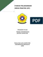 panduan_KP_editlayout____4152