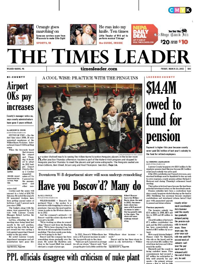 f21b6f04abb9de Times Leader 03-23-2012