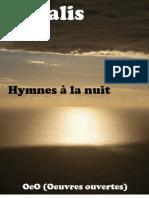 NOVALIS_HYMNES