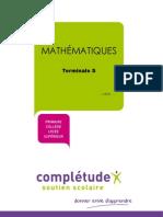Maths_TS