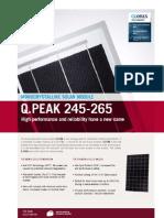 Q-cells Qpeak Data Sheet en 2011-08 Rev04 Web (1)