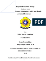 1277-3681-1-PB my jurnal 1