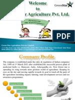 Company Ppt