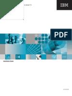 IBM Functional Tester 7.0 Installation Guide