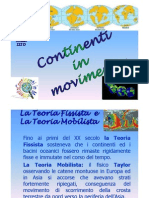 ti in Movimento