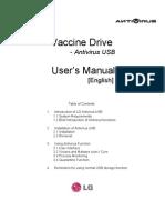 User's Manual En
