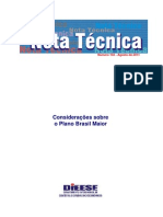 notaTec102PlanoBrasilMaior