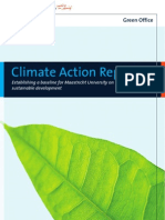 Climate Action Report_Final Version