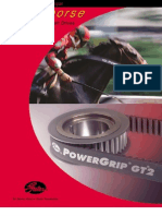 Power Grip Design Manual 17195