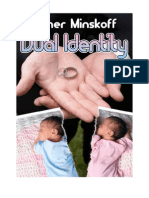 Dual Identity Obooko Rom0191