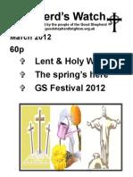 q1-2012-magazine (2)